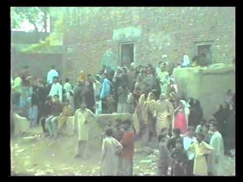 MOJZA  ALAM  PAK-----Abbas Naghar NAROWAL(PAKISTAN) part 1 of 2.mp4