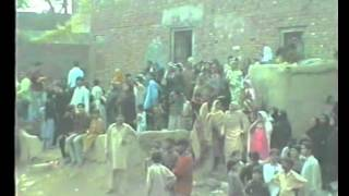 MOJZA  ALAM  PAK-----Abbas Naghar NAROWAL(PAKISTAN) part 1 of 2.mp4