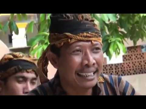 Saridin Adum Waris1, Mp4