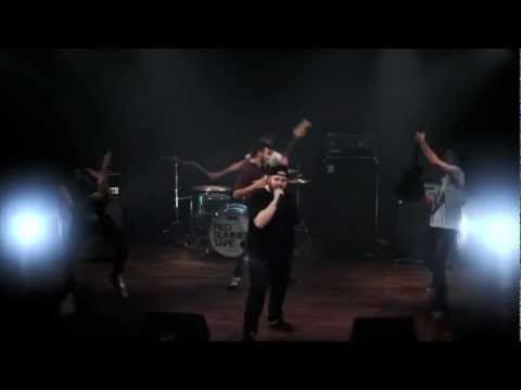 """Red Summer Tape - """"Five Man Army"""" City Street Records (A BlankTV Premiere!)"""