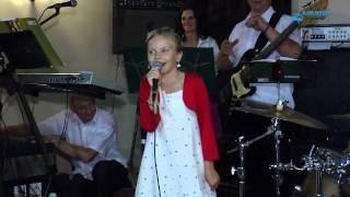 Alleluja/Hallelujah po polsku, piękny cover dla Pary Młodej 2014 FullHD