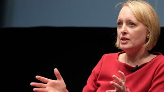 Accenture CEO discusses the dynamics of a remote workplace amid COVID-19