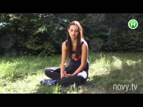 Таня Брык: Я не верила, что пройду кастинг- Супермодель по-украински - За кадром