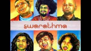 Swarathama - Ee Bhoomi | Audio Song | Vasu Dixit