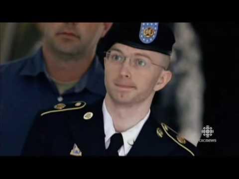 Copy of Julian Assange Doc 5thEstate