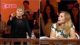 E diela shqiptare - Shihemi ne gjyq! (13 tetor 2019)