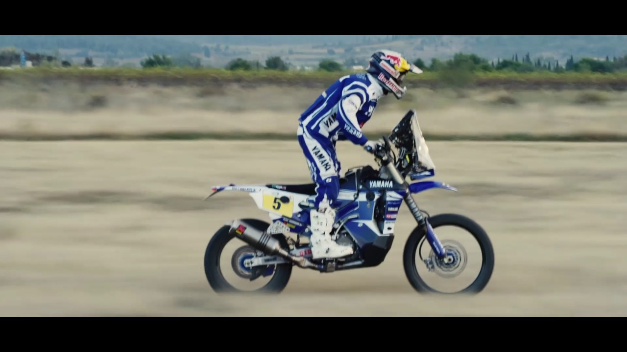 Yamaha T7 Concept Youtube