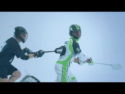 Freeze 2.0   New Balance Lacrosse