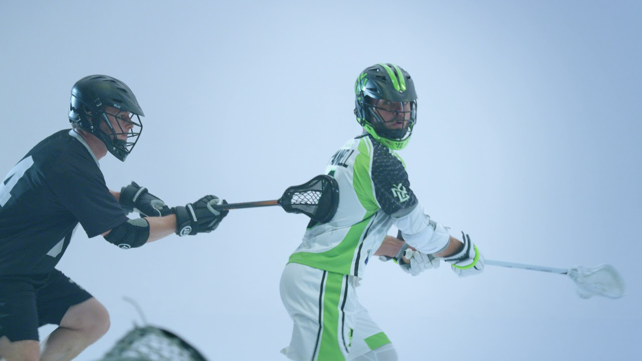 207fc0f58d6e Freeze 2.0 | New Balance Lacrosse - YouTube