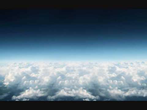 Richard Esveldt - Michael Buble - Dream a little dream of me