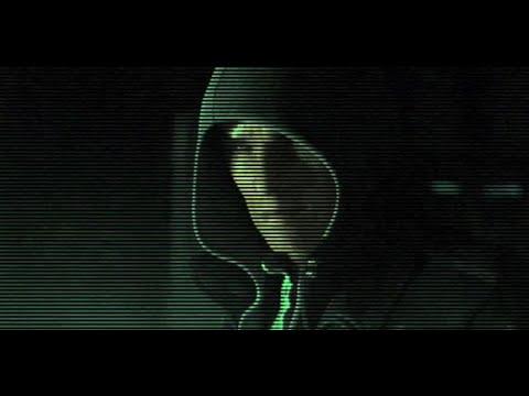 Prototype (game Movie)