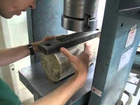 Part 14 - Testing of Hardened Concrete