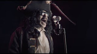 Miniatura do vídeo L.A. Guns -