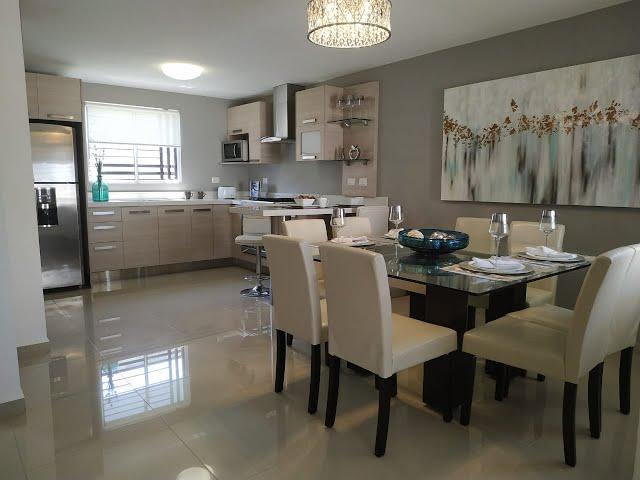 Casas En Venta Desde $2,100,000 Dominio Cumbres Privada