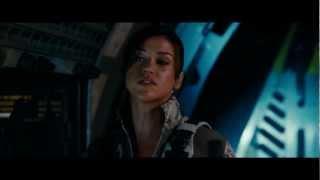 G.I. JOE: Бросок кобры 2 - Девушки с оружием