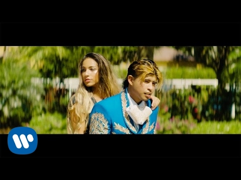 Kap G - Freakin 'N' Geekin [Music Video]