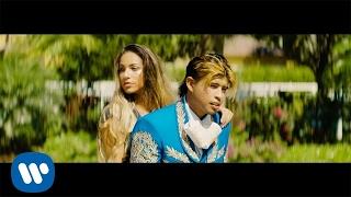 Repeat youtube video Kap G - Freakin 'N' Geekin [Music Video]