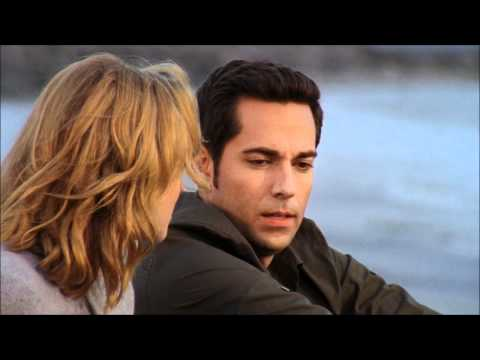 Chuck S05E13   The Ending [HD]