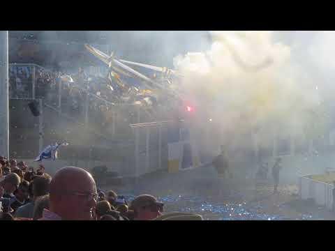 FC Carl Zeiss Jena vs. FC Union Berlin