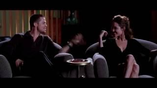 """Саундтрек к фильму """"Мистер и миссис Смит"""". Альтернативная версия.Лучшие COUB сентябрь 2017 #7."""