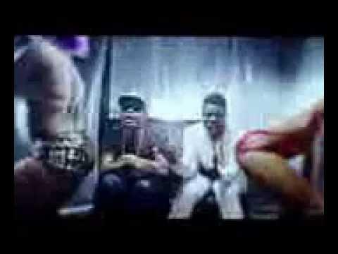 nicki-minaj-official-music-videotee-blaq-ft-olamide