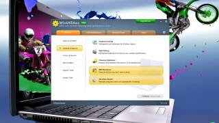 WinUtilities Free Edition 11.0