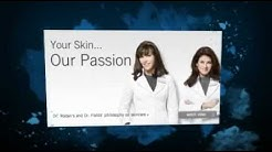 Facial, Skin Care, Dermatology in Oldsmar, Fl