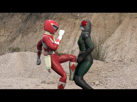 Kamen Rider OOO Henshin, Combo and Scanning Charge! Game Kamen Rider  Kamen Rider War  Siêu Nhân Kamen Đại chiến