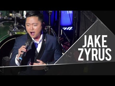 jake-zyrus-|-an-evening-with-jake-zyrus-|-never-enough
