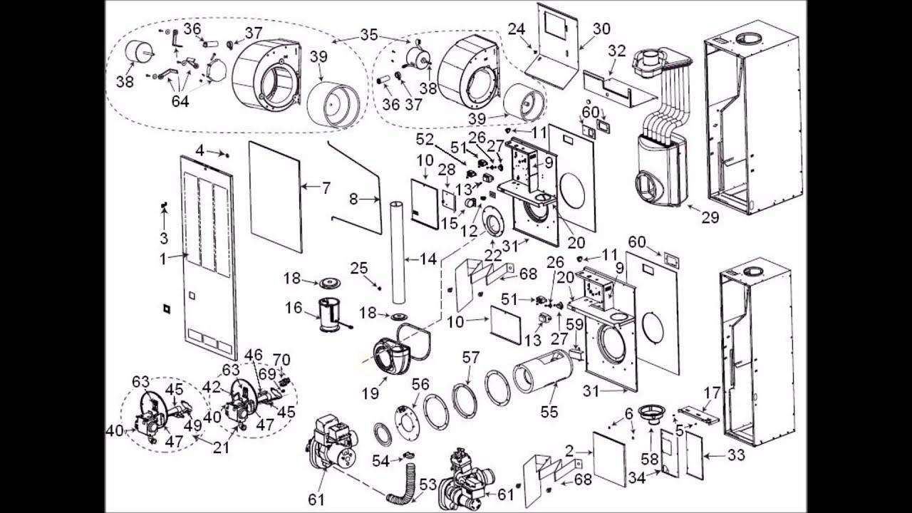 heil furnace wiring schematics nordyne wiring schematics old furnace wiring diagram nordyne furnace wiring diagram [ 1280 x 720 Pixel ]