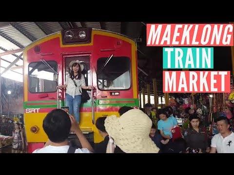 maeklong-railway-market-tour--top-things-to-do-in-bangkok--family-friendly-and-fun!