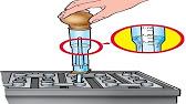 Все для диагностики и измерения купить оптом на autoopt. Ru! : ареометр электролита, ареометр тосола, и электролита, тосола и, ареометр антифриза, электролита rock.