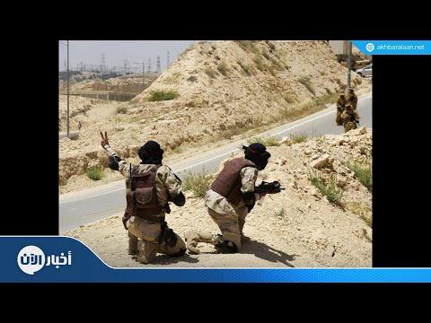 اليمن: قصف مواقع ميليشيا في المصلوب وصرواح  - نشر قبل 4 ساعة