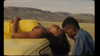 Black Coffee - Wish You Were Here feat. Msaki (Official Video) [Ultra Music] 2019