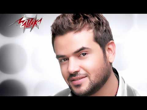 Faris Ahlamek - photo - Samo Zaen فارس أحلامك - صور - سامو زين