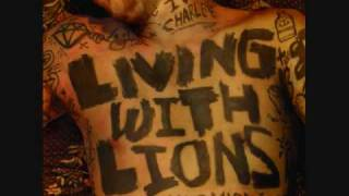 Watch Living With Lions Shes A Hack video
