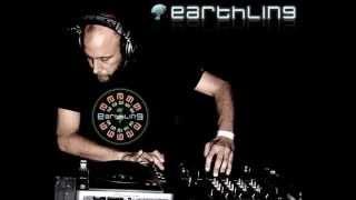 Earthling Live & DJ Set @ Genten-Kaiki Festival, Japan
