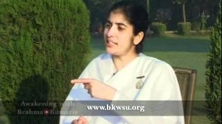 Happiness Unlimited -6 - Sister Shivani (English)