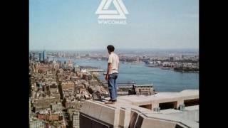 Wild World - Bastille (Isolated Vocals): Four Walls Mp3