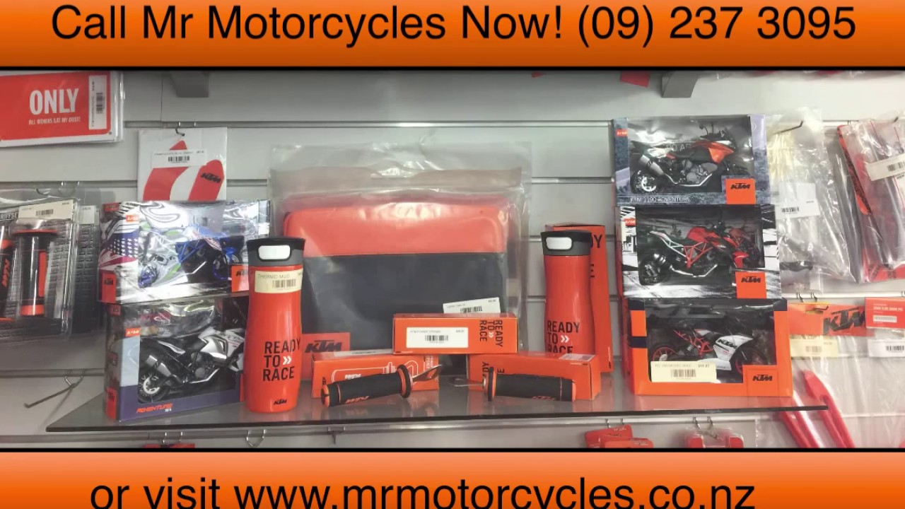 Best motorcycle gloves nz - Best Ktm Motorcycle And Dirt Bike Parts And Accessories Shop South Auckland Nz