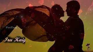 Pudhu Vellai Malai Whatsapp Status Song || Roja Movie || AR Rahman