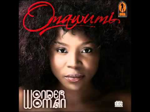 Omawumi - Today Na Today