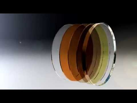 510ee6b5985 Drivewear Polarized Photochromic Lens - Online Opticians UK - YouTube