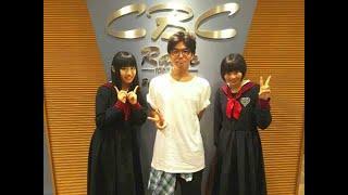HOT UP!!!: 【速報】私立恵比寿中学 「廣田あいか」が「転校」を発表 2...