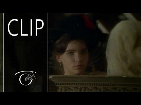 Historia de Eva - Clip 5