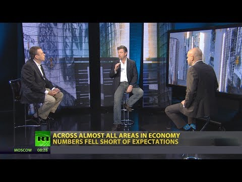 On The Money: Beyond The Shutdown