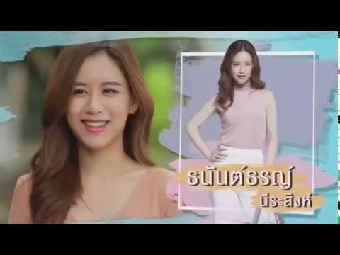 2 Brothers The Series Episode 10 Full Video