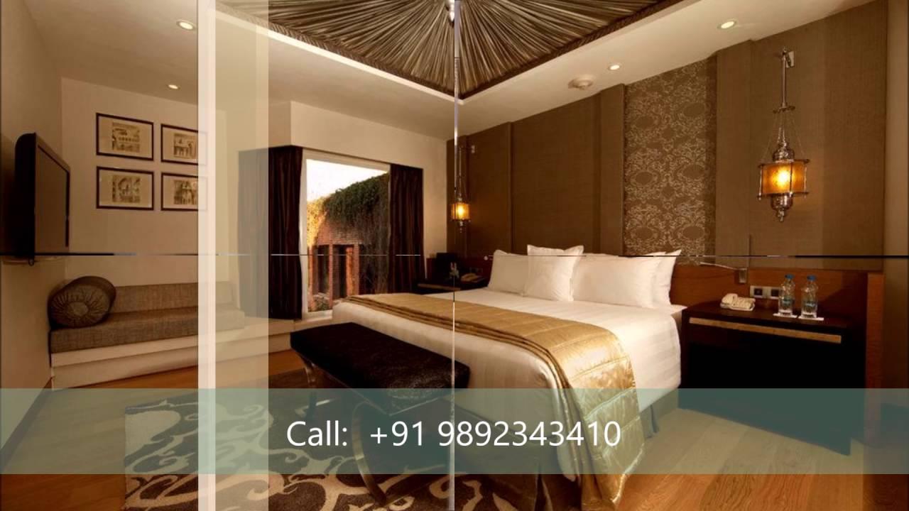 Best Interior Designer In Mumbai