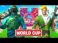 Fresh Lachlan Do WORLD CUP mp3