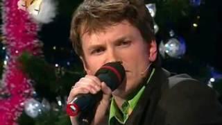 Уральские Пельмени Песня про 30 декабря